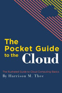 The Pocket Guide to the Cloud Book