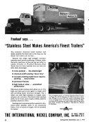 Automotive Industries Book