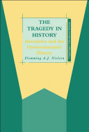 The Tragedy in History