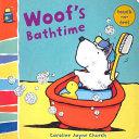 Woof s Bathtime