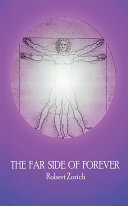 Pdf The Far Side of Forever
