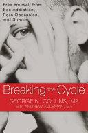 Breaking the Cycle Pdf/ePub eBook