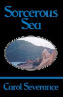 Sorcerous Sea
