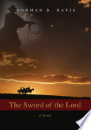 The Sword of the Lord Book PDF