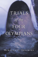 Pdf Trials of the Four Olympians Telecharger