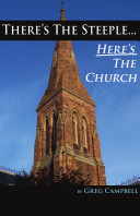 There's The Steeple... Here's The Church ebook