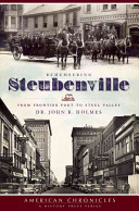 Remembering Steubenville