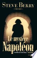 Le Mystère Napoléon Pdf/ePub eBook