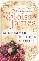 Midsummer Delights