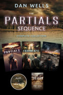 The Partials Sequence Complete Collection Pdf/ePub eBook