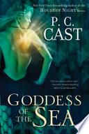 Goddess of the Sea image