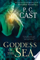 Goddess of the Sea Book