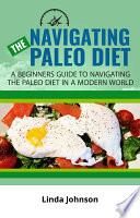 Navigating Paleo Diet