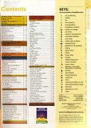 Namibia Holiday and Travel