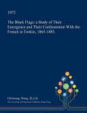 The Black Flags Book