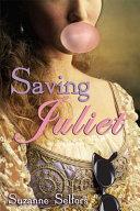 Pdf Saving Juliet
