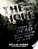 The Hole: Books 2 & 3