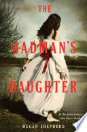 The Madman s Daughter