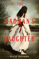 The Madman's Daughter Pdf/ePub eBook