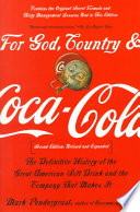 For God Country And Coca Cola