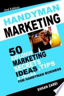 Handyman Marketing