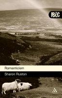 Romanticism [Pdf/ePub] eBook