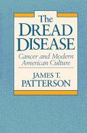 The Dread Disease