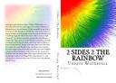 2Sides 2The Rainbow