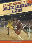 Great Teams In College Basketball History Book PDF