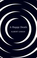 Happy Death [Pdf/ePub] eBook