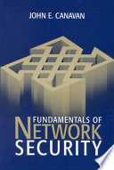 Fundamentals Of Network Security Book PDF