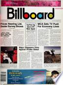 28 dec 1989