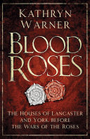 Blood Roses ebook