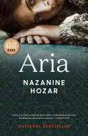 Aria Pdf/ePub eBook