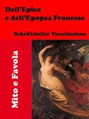 Dell'Epica e dell'Epopea Francese