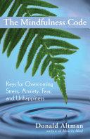 The Mindfulness Code