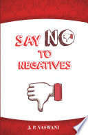 Say No To Negatives