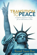 Transition to Peace Pdf