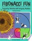 Fibonacci Fun
