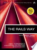 The Rails Way