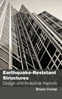 Earthquake Resistant Structures Book