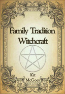 Family Tradition Witchcraft