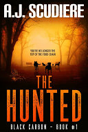 Pdf The Hunted Telecharger