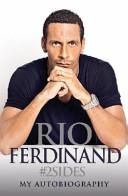 Rio Ferdinand #2sides