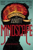 Pdf Mindscape