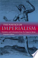 Read Online The Poetics of Imperialism For Free