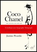 Cover of Coco Chanel