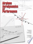 Airplane Aerodynamics and Performance Book