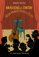 Brassens et Tintin Pdf/ePub eBook