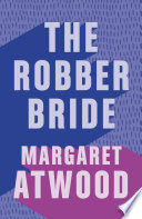 The Robber Bride image